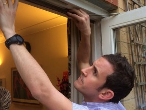 Air Conditioning Installers Caringbah Sydney