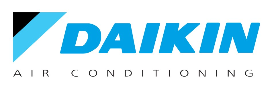 Daikin Error Codes | Alltech Services
